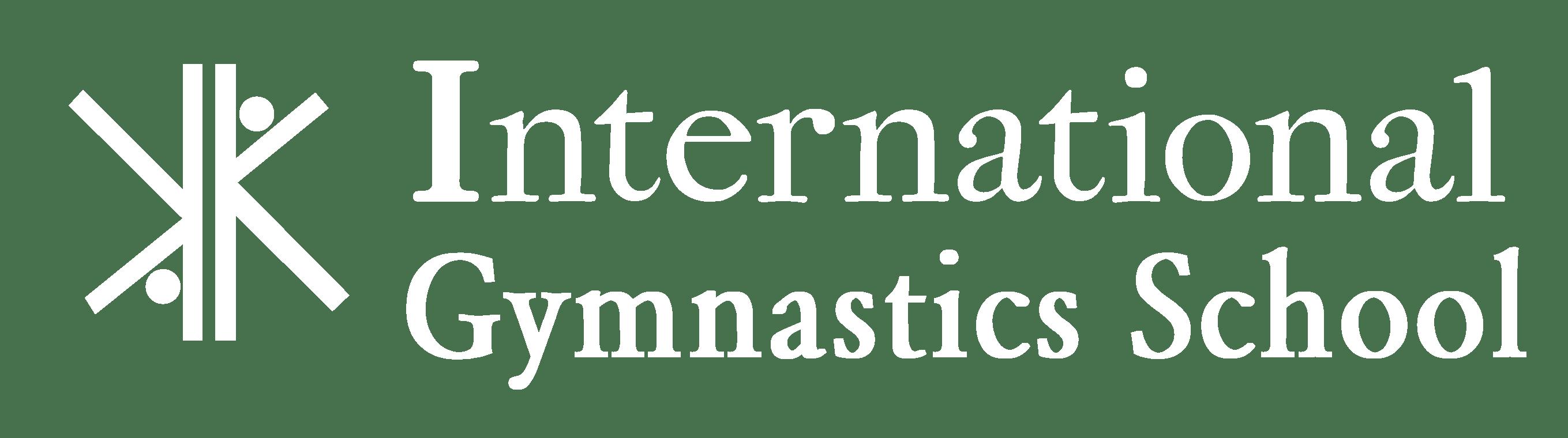 IGC School Logo-01